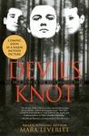 Review: Devil's Knot