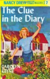 Review: The Clue In The Diary