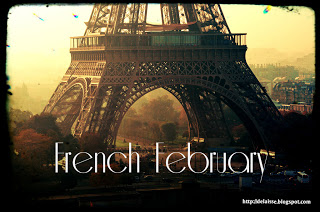 French February