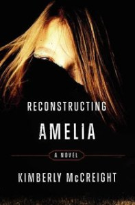 Review: Reconstructing Amelia