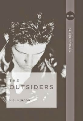 Review: The Outsiders