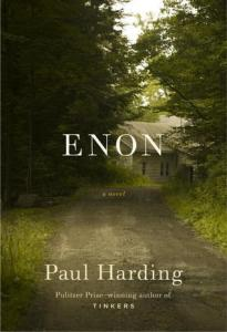Review: Enon