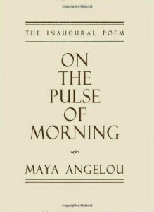 Review: On The Pulse of Morning