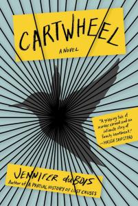 Review: Cartwheel