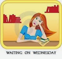 Waiting On Wednesday : At the Existentialist Cafe