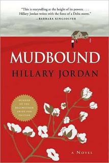 Review: Mudbound