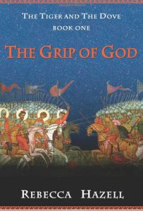Review: The Grip of God