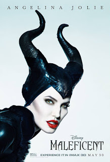 Maleficent 2014 Movie Review