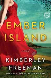 Review: Ember Island