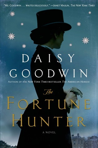 Review: The Fortune Hunter