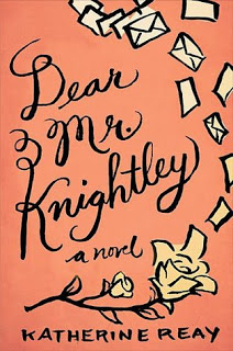 Book Review: Dear Mr. Knightley