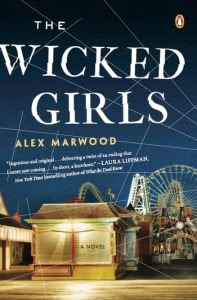 Review: The Wicked Girls