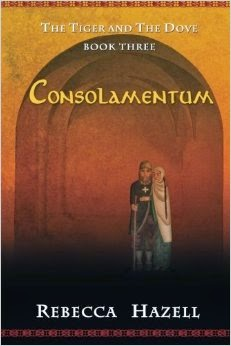 Review: Consolamentum