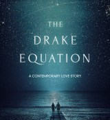 Review: The Drake Equation