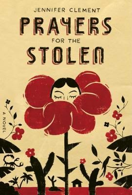 Review: Prayers For The Stolen