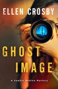 https://www.goodreads.com/book/show/22609472-ghost-image?from_search=true&search_version=service