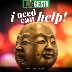 i-need-can-help-bloggiesta