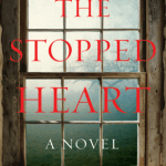 The Stopped Heart by Julie Myerson