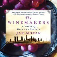 Spotlight: The Winemakers