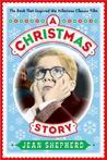 True Crime & A Christmas Story