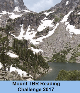 mount-tbr-2017