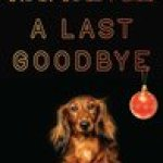 A Last Goodbye by J.A. Jance