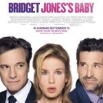Bridget Jones's Baby Movie Review