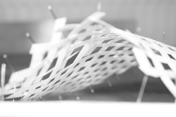Architectural Model Making for Students