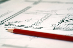 Top 5 Books for Architectural Drawing and Presentation