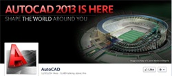 Top 7 Websites for Free AutoCad Help