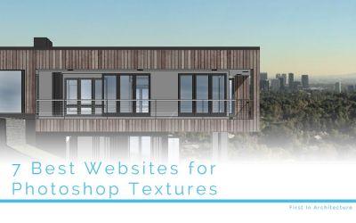 7 Best Websites for Photoshop Textures