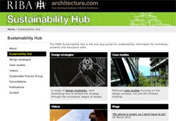 Top 10 Eco Architecture Websites