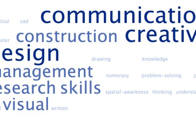 What other jobs can you do with an architecture degree?