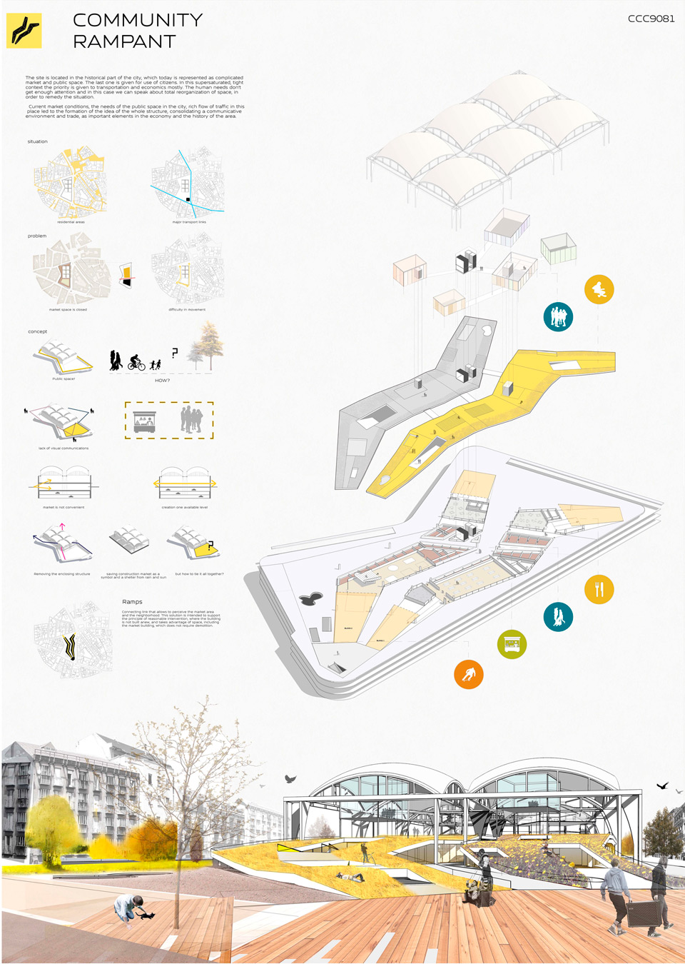 architecture presentation board tips a guide to a great presentation