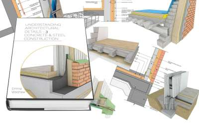 Understanding Architectural Details 3