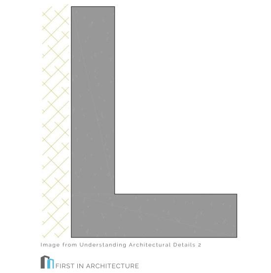 Type B Basement Construction