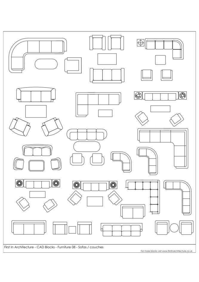 fia-cad-blocks-furniture-08