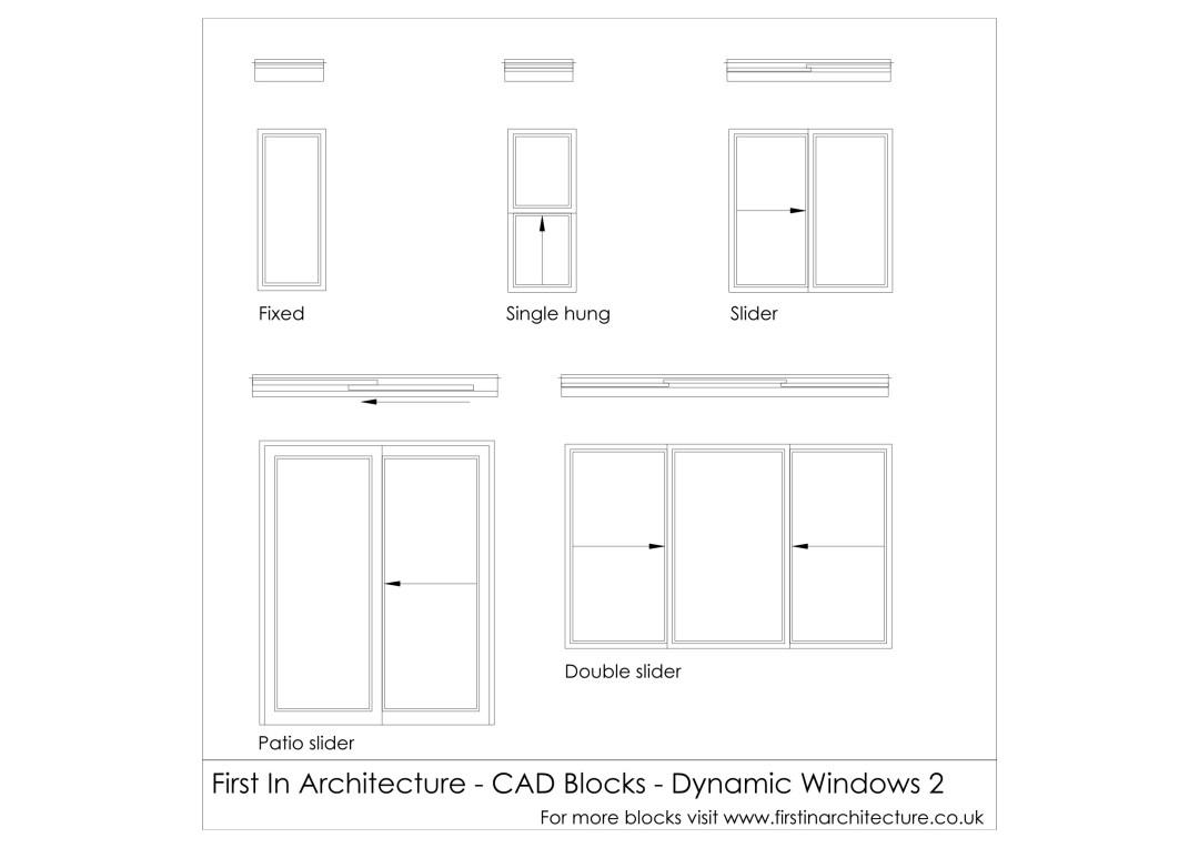 fia-cad-blocks-dynamic-windows-2