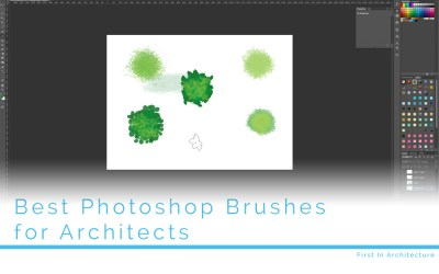 Top 10 Best Photoshop Brushes You Need In Your Life!