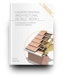 understanding architectural details 3rd edition