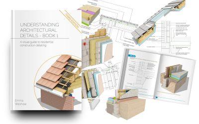 Understanding Architectural Details