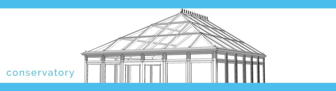 conservatory building regulation requirements