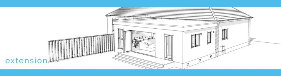 extension building regulations requirements