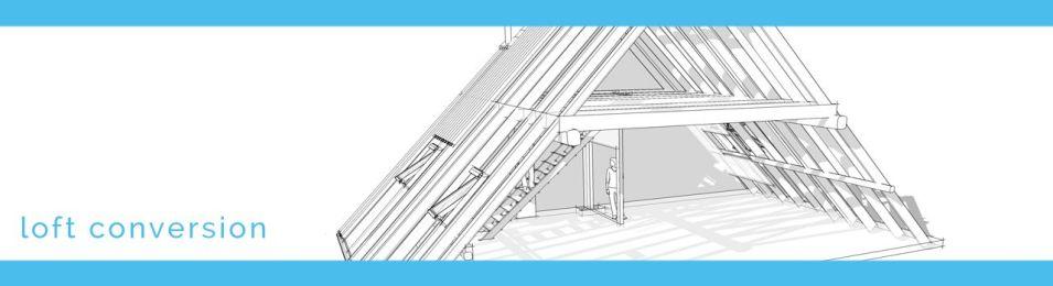 loft conversion building regulations requirements