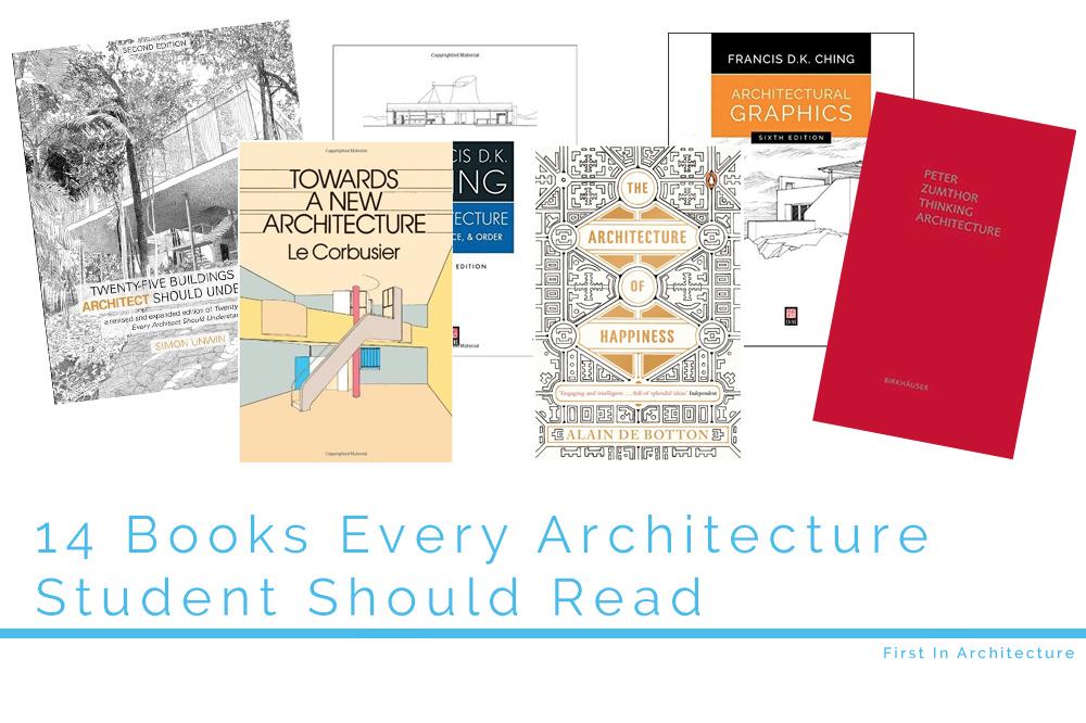 Architecture Metric Handbook Pdf