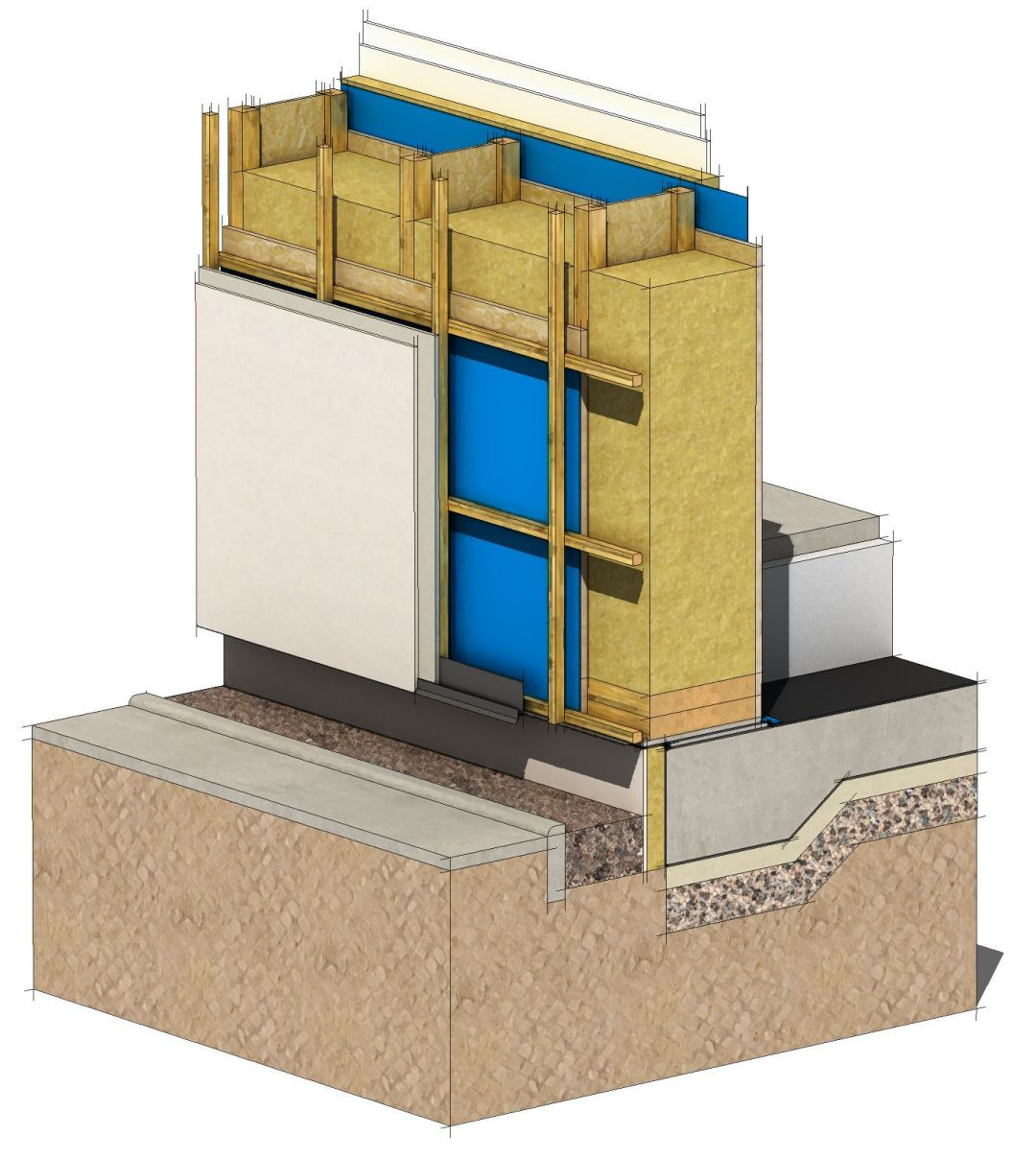 what is a passivhaus