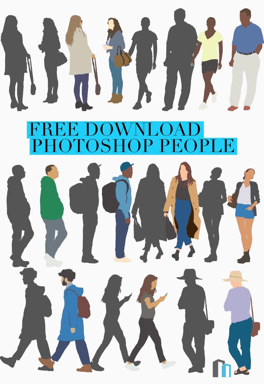 Free People Download 4_