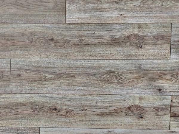 Wood texture 017 thumbnail