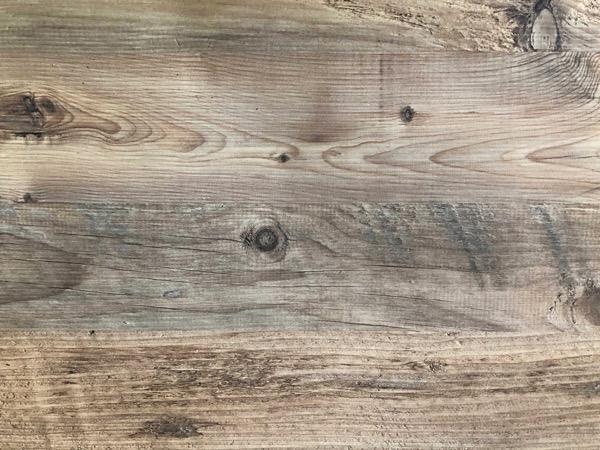 Wood texture 019 thumbnail