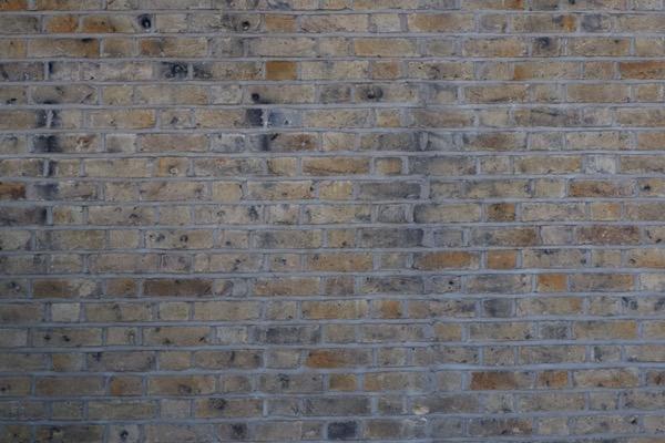 London Stock Brick Wall Texture B53